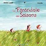 """Afficher """"La Farandole des saisons"""""""