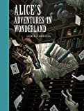 Alice's Adventures in Wonderland (Sterling Unabridged Classics)