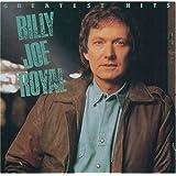 Billy Joe Royal - Greatest Hits [Atlantic]