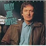 Greatest Hitsby Billy Joe Royal