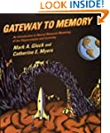 Gateway to Memory: An Introduction to...