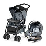 Chicco-Cortina-CX-Travel-System-Iron