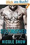 Stepbrother Charming: A Billionaire B...