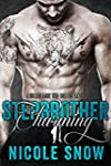 Stepbrother Charming: A Billionaire B...