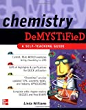 Chemistry Demystified (TAB Demystified) (0071410112) by Williams, Linda