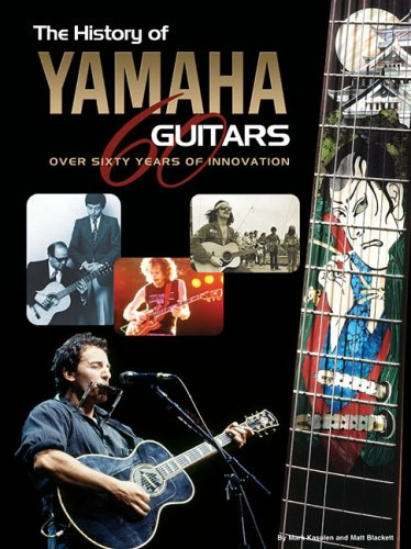 yamaha classical electric guitar yamaha classical accent musical instruments. Black Bedroom Furniture Sets. Home Design Ideas