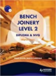 Bench Joinery Construction Award and...