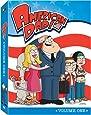 American Dad! Vol. 1 [Import]