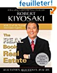 The Real Book of Real Estate: Real Ex...