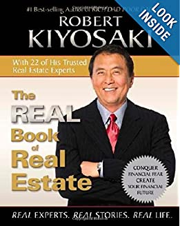 The Real Book Of Real Estate