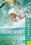 Handbuch f�r den Kanusport. Training...