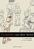 img - for Geschichten aus dem Viertel book / textbook / text book