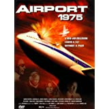 Airport 75 ~ Charlton Heston