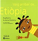 Etiòpia (Vaig arribar de...)