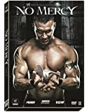 WWE No Mercy 2007