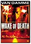 Wake of Death (Bilingual)