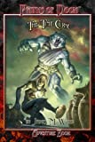The Time Curse (Paths of Doom Adventure Book)