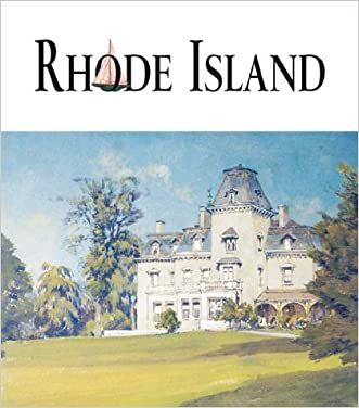 Art of the State: Rhode Island