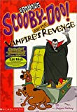 Scooby Doo! and the Vampire's Revenge (Scooby-Doo Mysteries, No. 6) (0439082781) by Gelsey, James