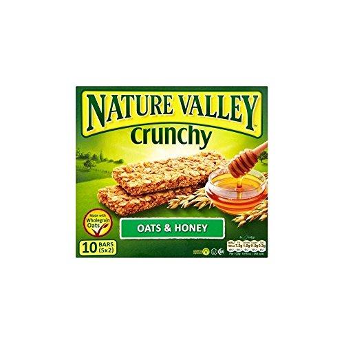 nature-valley-barras-de-granola-crujiente-de-avena-y-miel-5x42g-paquete-de-2