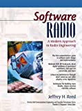 Software radio :  a modern approach to radio engineering /