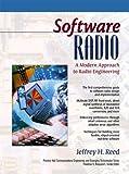 Software radio :  a modern approach to radio engineering /