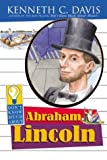 Don't Know Much About Abraham Lincoln (0060288205) by Davis, Kenneth C.