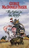 McAuslan in the Rough (0006176550) by Fraser, George MacDonald