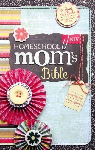 niv-homeschool-mom-bible-daily-personal-encouragement