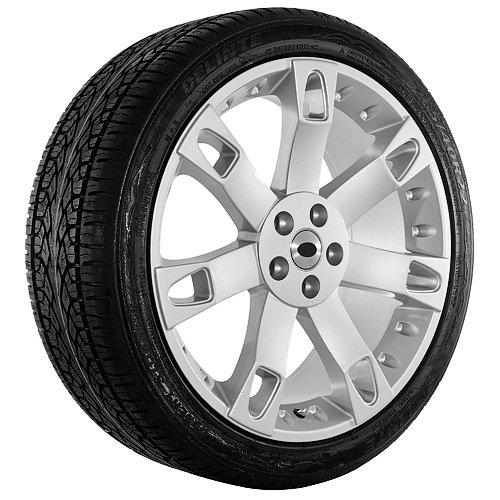 22 Inch Chevy Wheels and Tires. Sort By: 22 Inch Wheels Rims Tires Chevy Silverado Suburban HD Z 0 out of 5 $ 2, CHVCHR-TIRES. Add to cart. Add to Wishlist 22 Inch Chevrolet Truck SUV Wheels and Tires. Search by Vehicle or Product. Search for: Secure Checkout.