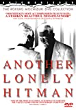 Cover art for  Another Lonely Hitman