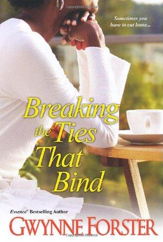 Image of Breaking the Ties That Bind