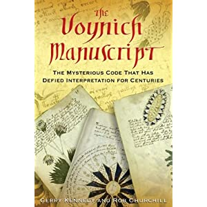 Searches related to voynich manuscript, voynich manuscript discussion, voynich manuscript language, voynich manuscript download, buy voynich manuscript, voynich manuscript pdf