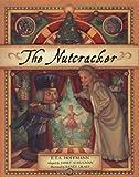 The Nutcracker (0060278145) by Schulman, Janet
