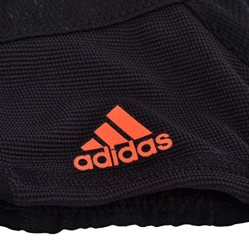 adidas-Gants-de-Fitness-X16279-Gants-dentranement-Noir