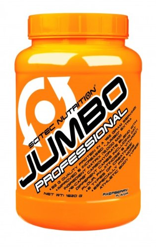 jumbo-professional-3240-g