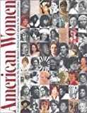 American Women: A Library of Congress Guide for the Study of Women's History and Culture in the United States (0844410489) by Sheridan Harvey