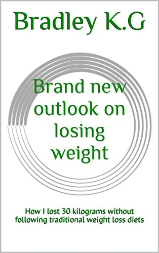 brand-new-outlook-on-losing-weight-how-i-lost-30-kilograms-without-following-traditional-weight-loss