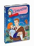 echange, troc Clementine vol2