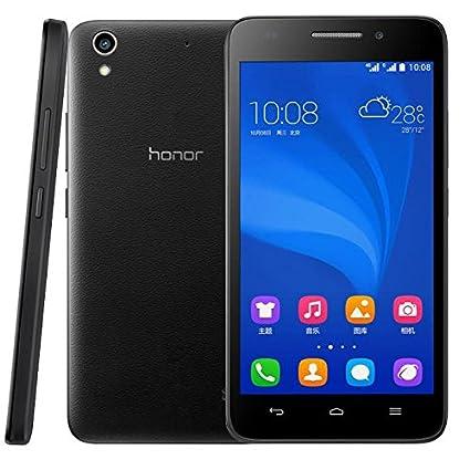 Huawei Honor 4C - Пользовательское тестирование - 4PDA