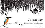 img - for Un Secret (French Edition) book / textbook / text book