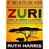 ZURI: A Love Story