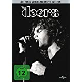 "The Doors - Live at the Hollywood Bowl / Dance on Fire / The Soft Parade (30 Years Commemorativon ""The Doors"""