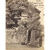 Fern Arbour, Ambleside, photo Francis Frith (Print On Demand)