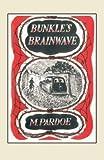 Bunkles Brainwave