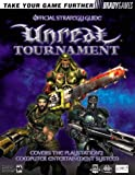 Unreal Tournament Official Strategy Guide (Official Strategy Guides) (0744000475) by Farkas, Bart G.