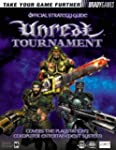 Unreal Tournament: Official Strategy...