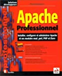 Apache professionnel