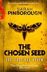 Chosen Seed (Dog Faced Gods 3)