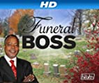 Funeral Boss [HD]: The Harris Way [HD]